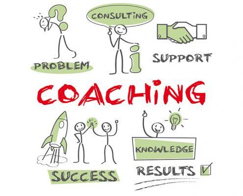 How to Choose a Success Coach with the Ability to Motivate You