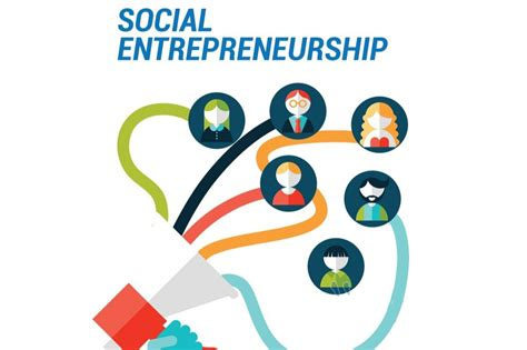 Creating Social Value Through Entrepreneurship